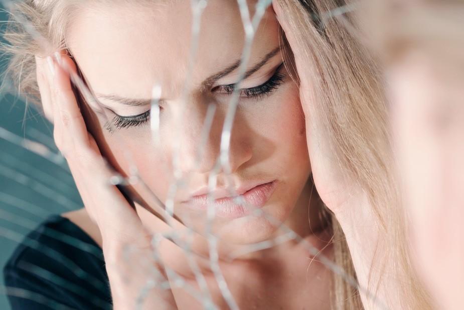 13 glavobolja zbog kojih se treba obratiti lekaru