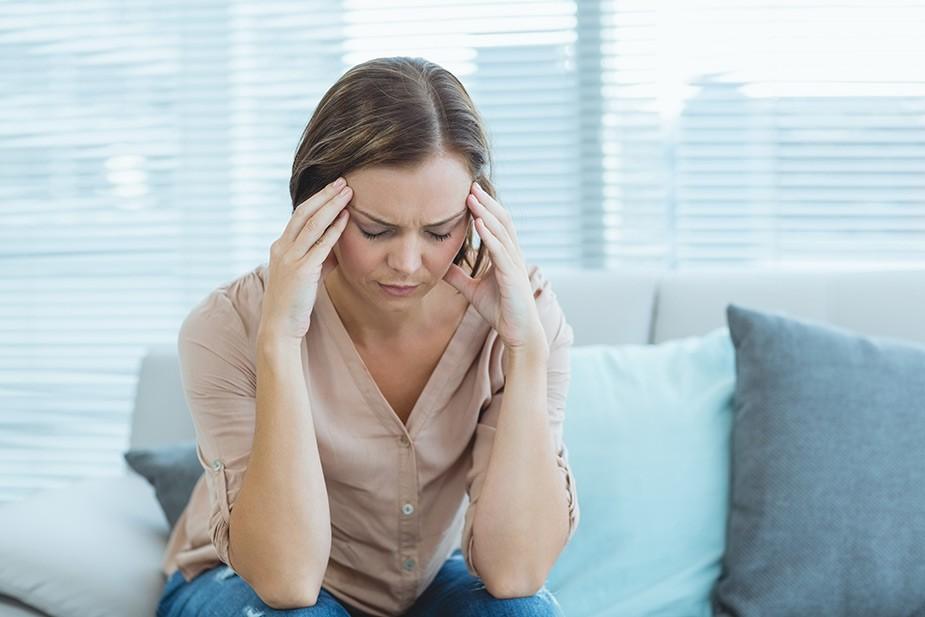 7 saveta za borbu protiv glavobolja