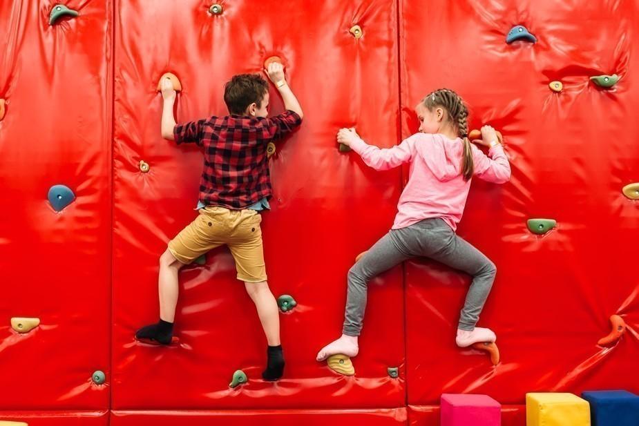 Aktivnija deca imaju bolje ocene