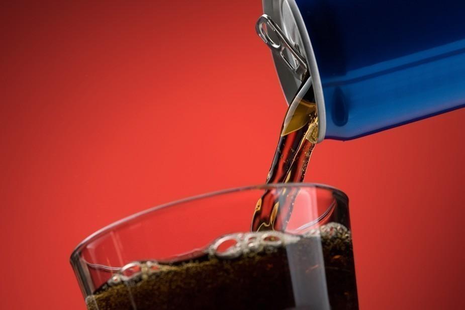 Da li su energetska pića opasna?