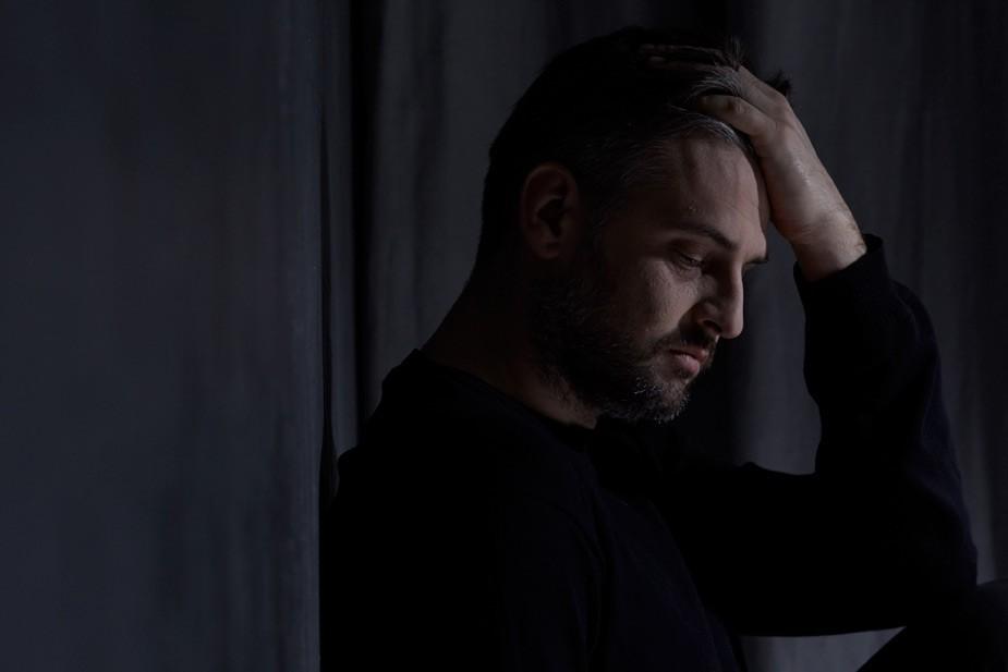 Depresivni očevi utiču na ponašanje dece