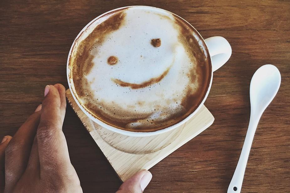 Kafa može biti prevencija za depresiju