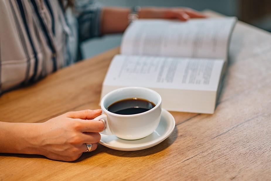 Kafa preventivno deluje na najčešći oblik raka kože