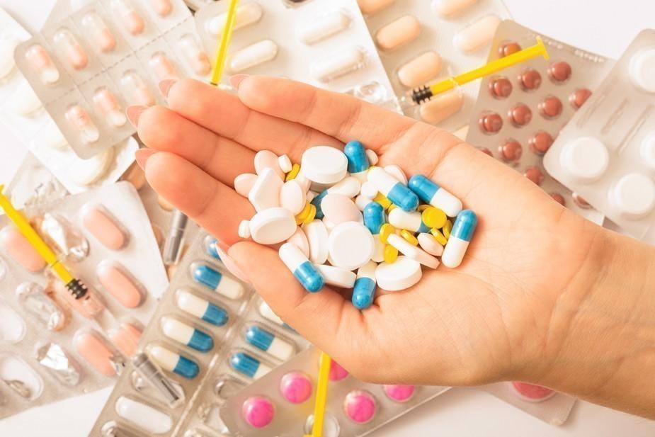 Krećemo u rat za antibiotike!