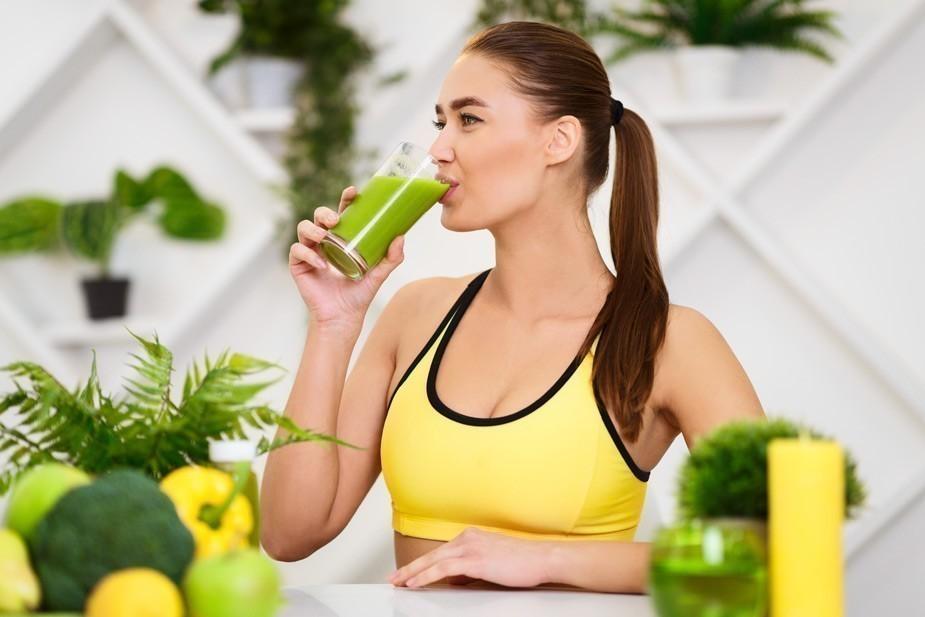 Šta treba da znate o 4 ključna pravila zdravog života?