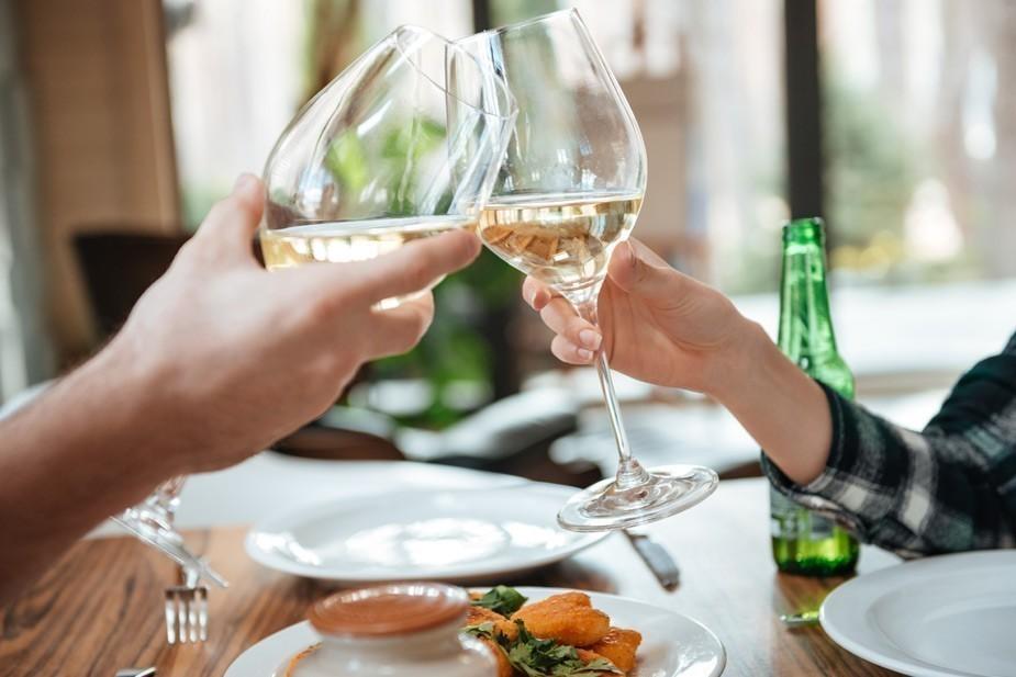 Žene koje umereno piju smanjuju rizik od dijabetesa