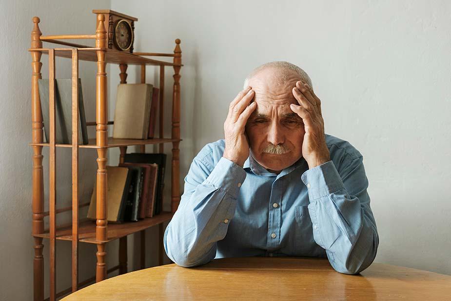 Demencija i kako sačuvati mozak