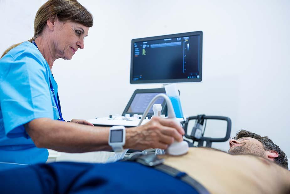 Ultrazvuk je nova kontracepcija za muškarca?