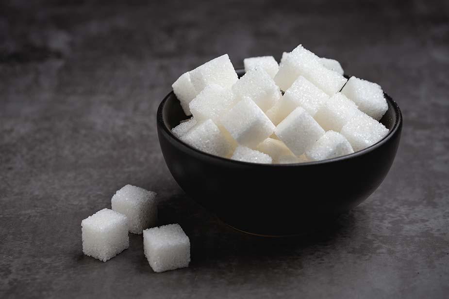 Porezom po šećeru, apeluju stručnjaci iz SAD