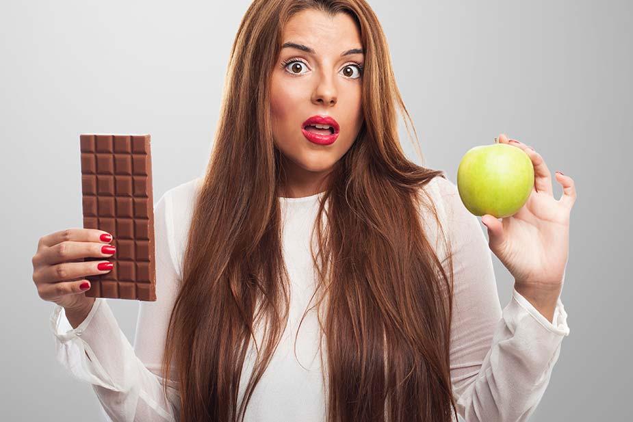Čokolada smanjuje rizik od infarkta i šloga, ali…