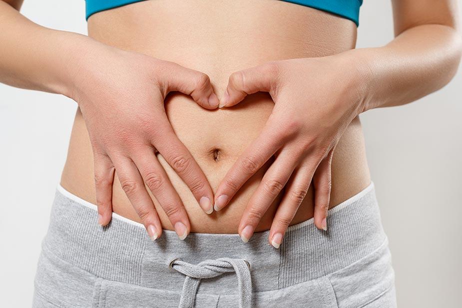 Zašto je crevni mikrobiom ključan za vaše zdravlje