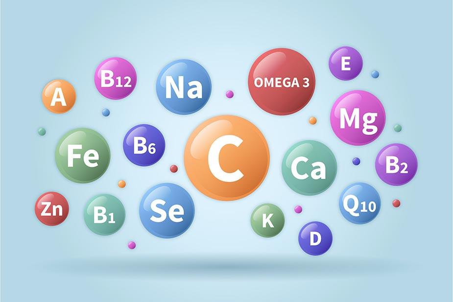 Šta je oksidativni stres?